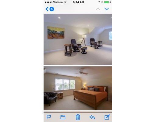 Additional photo for property listing at 239 washington #7 239 washington #7 Norwell, 马萨诸塞州 02026 美国