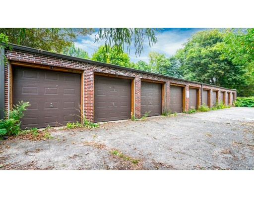 Land for Sale at 8 Glenmont Road (Rear lot K) 8 Glenmont Road (Rear lot K) Boston, Massachusetts 02135 United States