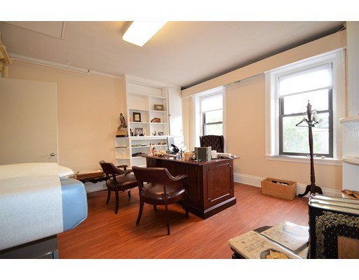 Commercial for Rent at 1180 Beacon Street 1180 Beacon Street Brookline, Massachusetts 02446 United States