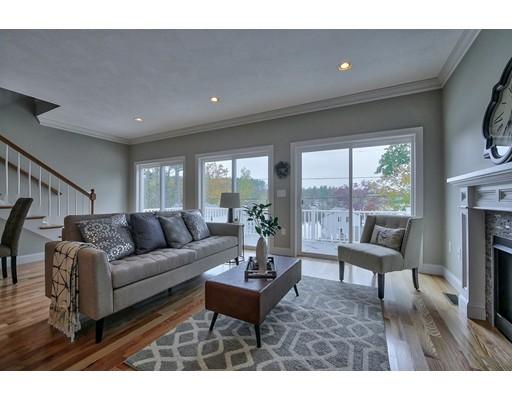 Casa Unifamiliar por un Venta en 14 Lakeshore Road 14 Lakeshore Road Windham, Nueva Hampshire 03087 Estados Unidos