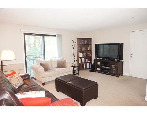Condominium for Sale at 4 Village Hill Lane 4 Village Hill Lane Natick, Massachusetts 01760 United States