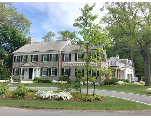 home office wellesley hills. 44 valley road wellesley hills ma 02481 home office y
