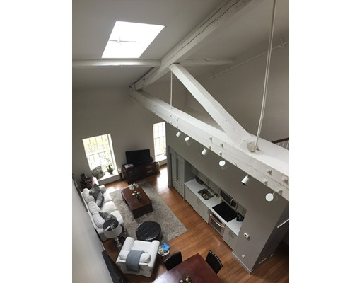 Additional photo for property listing at 33 3rd Avenue  Boston, Massachusetts 02129 Estados Unidos