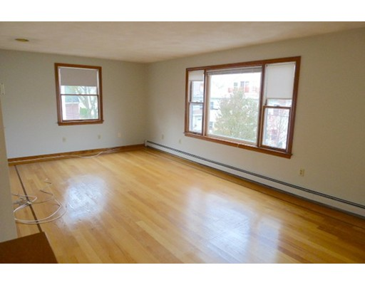 Single Family Home for Rent at 68 West Street Newton, Massachusetts 02458 United States