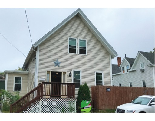 Additional photo for property listing at 71 Franklin Street  Haverhill, 马萨诸塞州 01830 美国