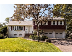47 Harland Street  is a similar property to 992 Brook Rd  Milton Ma