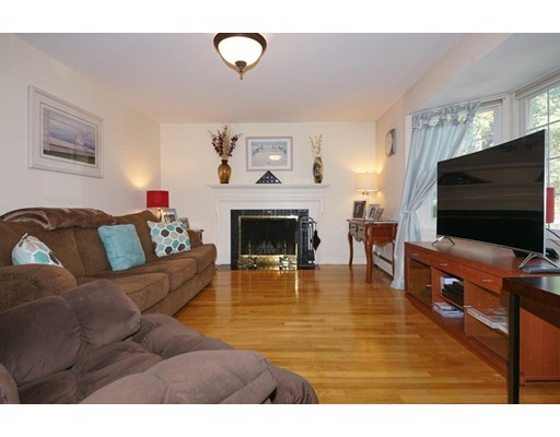 3 Picardy Lane, Dover, MA, 02030