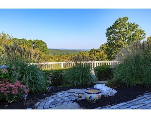 独户住宅 为 销售 在 125 ETONIAN PARK 菲奇堡, 马萨诸塞州 01420 美国