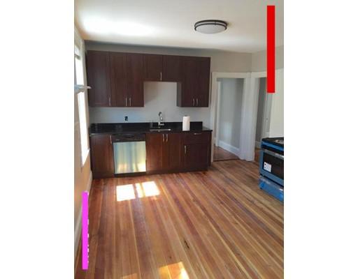 Additional photo for property listing at 17 Usher Road  Medford, Massachusetts 02155 United States