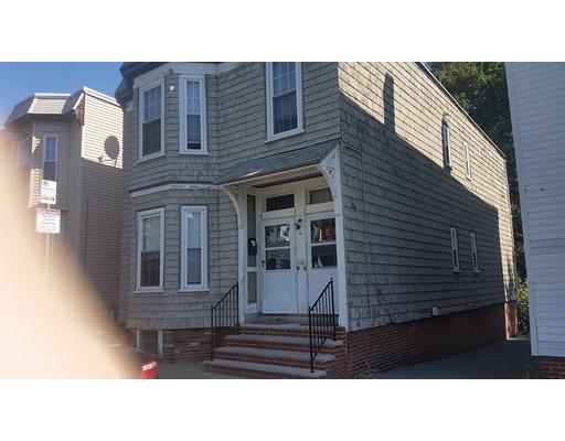 Single Family Home for Rent at 176 N Street Boston, Massachusetts 02127 United States