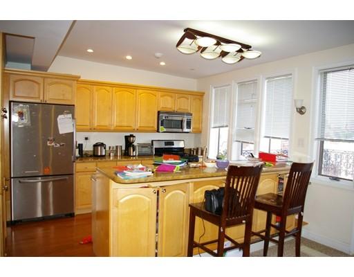 Condominium for Rent at 77 Beacon St. #PH 77 Beacon St. #PH Boston, Massachusetts 02108 United States