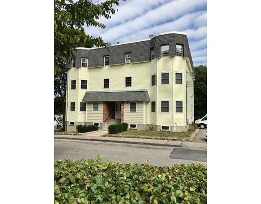 Additional photo for property listing at 18 Ashcroft  Dedham, Massachusetts 02026 Estados Unidos
