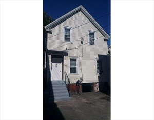 228-R Lexington St  is a similar property to 30 Larchmont  Boston Ma