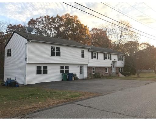 独户住宅 为 销售 在 53 Glad Valley Drive Billerica, 马萨诸塞州 01821 美国
