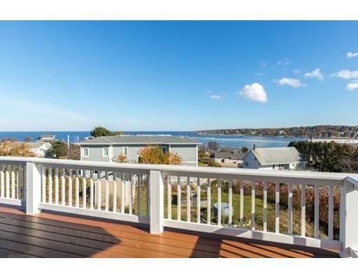 Additional photo for property listing at 5 Dune Lane  格洛斯特, 马萨诸塞州 01930 美国