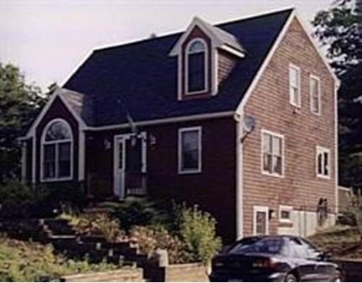 House for Sale at 6 Bavarian Way 6 Bavarian Way Kingston, Massachusetts 02364 United States
