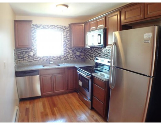 Additional photo for property listing at 545 Adams Street  Boston, Massachusetts 02122 United States