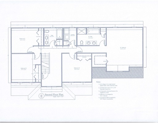 6 Smith, Dighton, MA, 02715