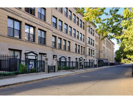 Additional photo for property listing at 235 Streetate Street 235 Streetate Street Springfield, Massachusetts 01103 Estados Unidos