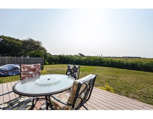 Single Family Home for Sale at 27 Pawnee Road 27 Pawnee Road Yarmouth, Massachusetts 02673 United States