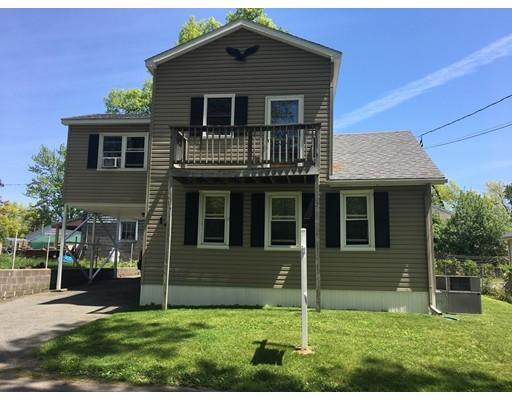 獨棟家庭住宅 為 出售 在 14 Castle Street 14 Castle Street Southwick, 麻塞諸塞州 01077 美國