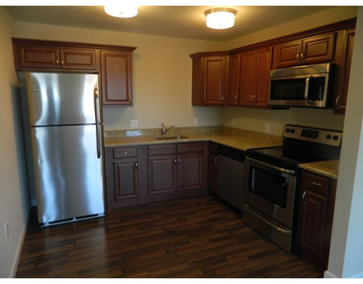 Additional photo for property listing at 25 West Main Street #208 25 West Main Street #208 Westborough, Massachusetts 01581 United States