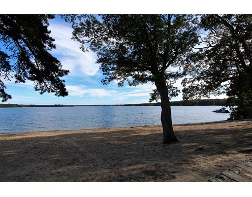 55 Lakeview Dr, Barnstable, MA, 02632