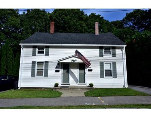 Additional photo for property listing at 50 Center Street  Andover, Massachusetts 01810 Estados Unidos