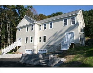 284 Maple St. 1 is a similar property to 19 Fuller Pond Rd  Middleton Ma