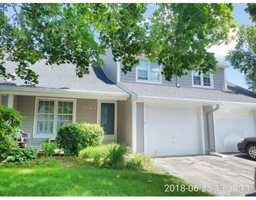 Additional photo for property listing at 119 CHAPIN GREENE DRIVE  Ludlow, Massachusetts 01056 United States