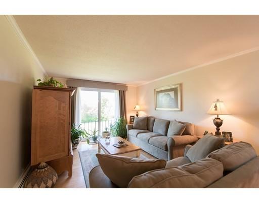 Condominium for Sale at 510 Child Street 510 Child Street Warren, Rhode Island 02885 United States