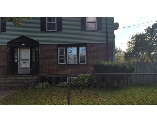 Additional photo for property listing at 27 Southmere Road  Boston, Massachusetts 02126 Estados Unidos