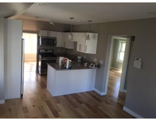 独户住宅 为 出租 在 935 Shirley Street 935 Shirley Street 温思罗普, 马萨诸塞州 02152 美国