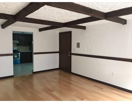 شقة بعمارة للـ Rent في 53 Swanson Ct #11, Bldg C 53 Swanson Ct #11, Bldg C Boxborough, Massachusetts 01719 United States