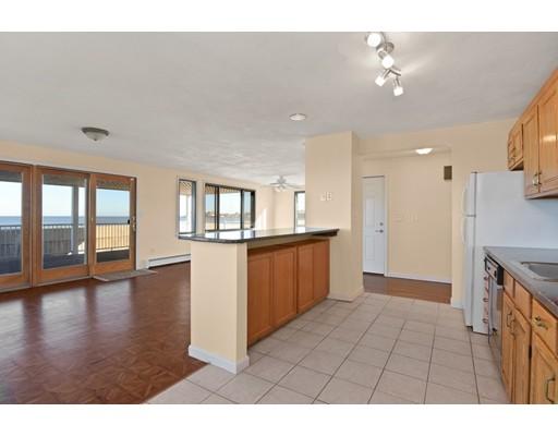 Apartment for Rent at 8 Pebble Avenue #2 8 Pebble Avenue #2 Revere, Massachusetts 02151 United States
