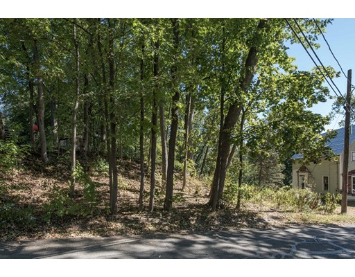 Land for Sale at Fort St L:B Northampton, 01060 United States