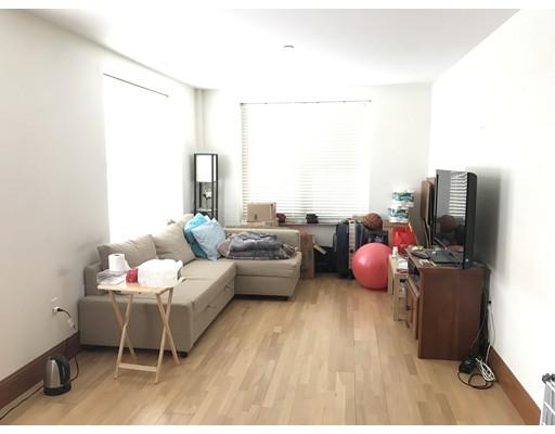 独户住宅 为 出租 在 2440 Mass. Avenue 坎布里奇, 02140 美国