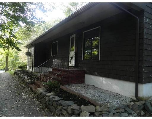 独户住宅 为 出租 在 728 Randolph Avenue 米尔顿, 马萨诸塞州 02186 美国
