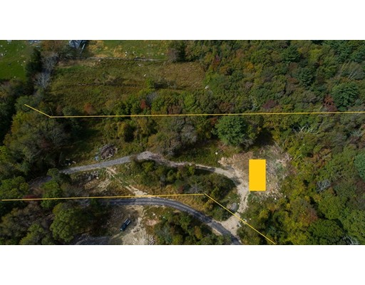 Land for Sale at 48 County St- Land Only 48 County St- Land Only Rehoboth, Massachusetts 02769 United States