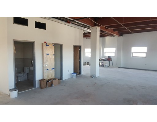 Additional photo for property listing at 9 Sherman Street 9 Sherman Street Somerville, 马萨诸塞州 02143 美国