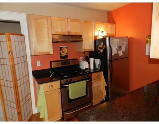 Condominium for Sale at 65 Palmer Street Salem, 01970 United States
