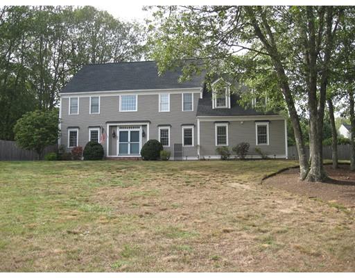 Additional photo for property listing at 60 Graham Path  Marlborough, Massachusetts 01752 Estados Unidos