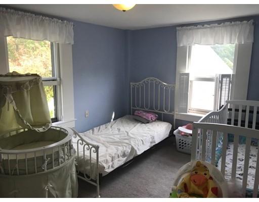 705 Old Randolph St, Abington, MA, 02351