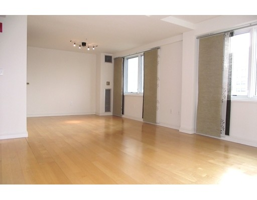 Additional photo for property listing at 185 Massachusetts Avenue #704 185 Massachusetts Avenue #704 波士顿, 马萨诸塞州 02115 美国
