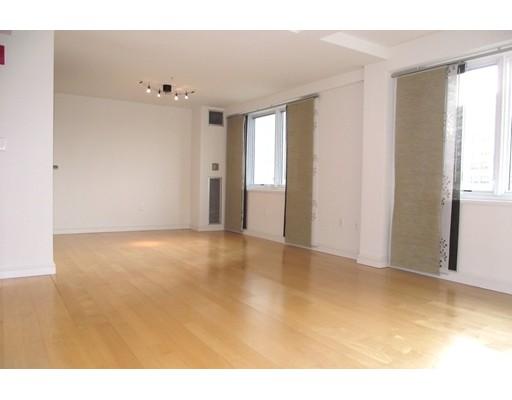 Additional photo for property listing at 185 Massachusetts Avenue #704 185 Massachusetts Avenue #704 Boston, Массачусетс 02115 Соединенные Штаты