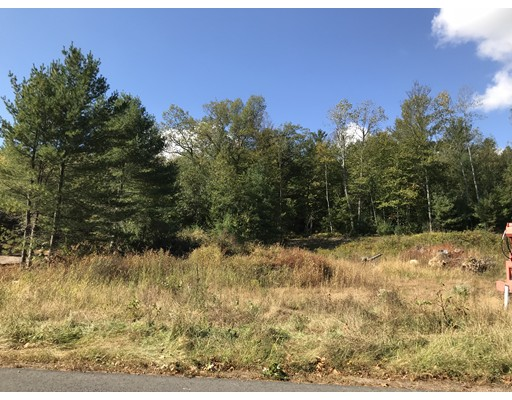 Land for Sale at Ventura Street Ventura Street Ludlow, Massachusetts 01056 United States