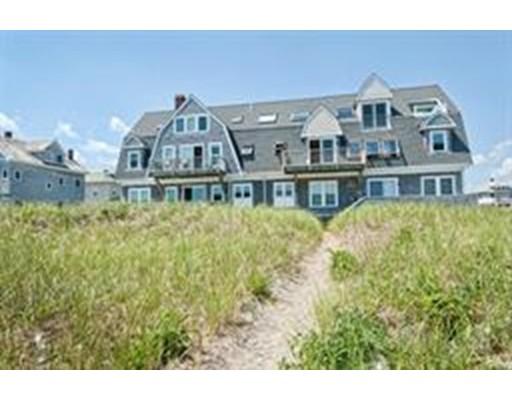 独户住宅 为 出租 在 175 Beach 赫尔, 02045 美国