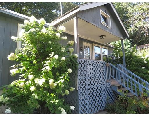 Casa Unifamiliar por un Venta en 44 Old Oak Avenue 44 Old Oak Avenue Westminster, Massachusetts 01473 Estados Unidos