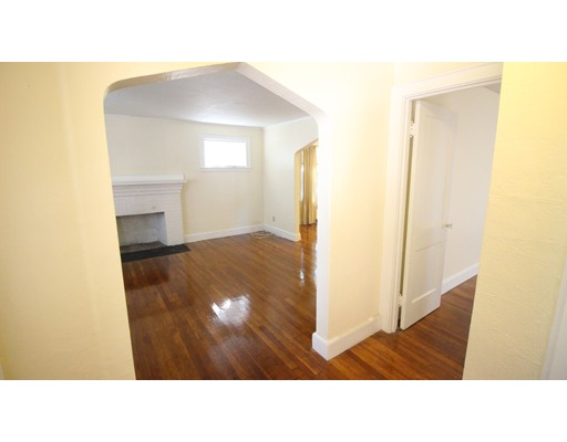 Additional photo for property listing at 41 Belvista  Boston, Massachusetts 02134 Estados Unidos