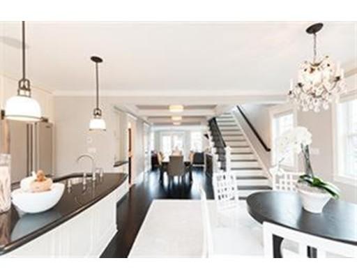 Condominium for Rent at 184 K St #2 184 K St #2 Boston, Massachusetts 02127 United States